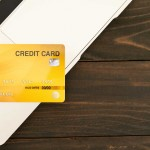 The Best Credit Card Processors