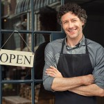 9 Tips On How To Start A Restaurant Business